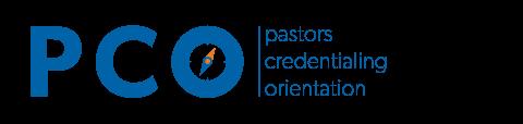 PCO-Logo_2